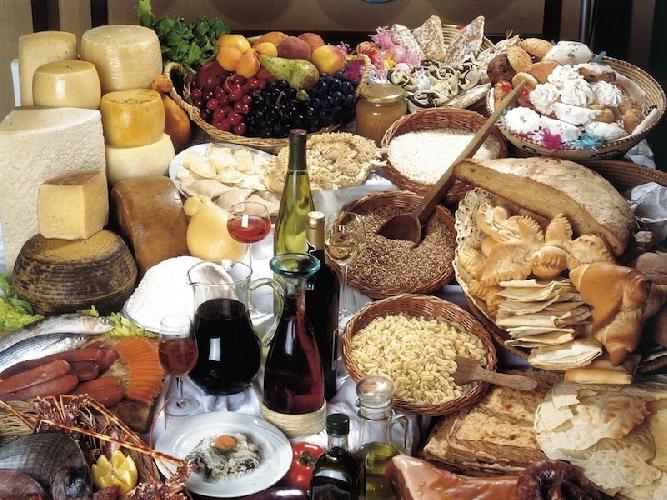http://www.ragusanews.com//immagini_articoli/07-10-2015/cantiere-agroalimentare-il-cataudella-chiede-700-mila-euro-500.jpg