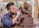 http://www.ragusanews.com//immagini_articoli/07-10-2015/il-cioccolato-modicano-brucia-la-concorrenza-a-expo-100.jpg