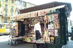 https://www.ragusanews.com//immagini_articoli/07-10-2015/le-vendite-dei-quotidiani-in-provincia-di-ragusa-100.jpg