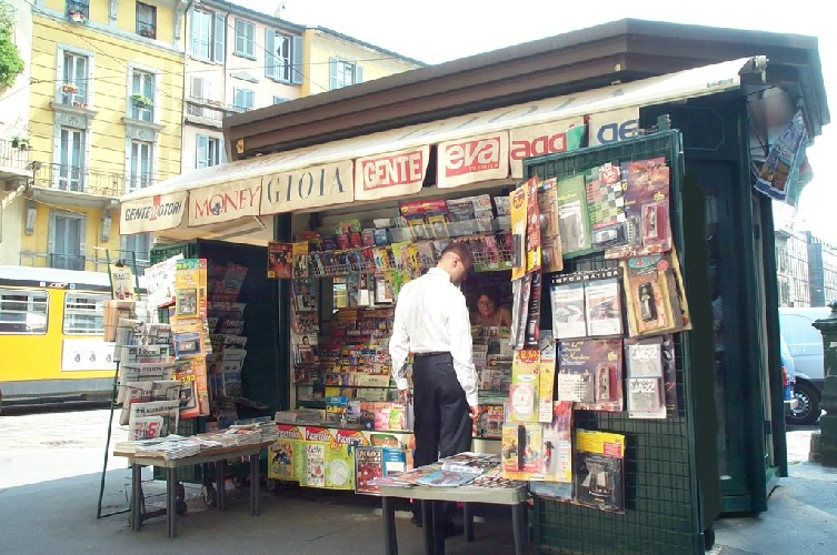 https://www.ragusanews.com//immagini_articoli/07-10-2015/le-vendite-dei-quotidiani-in-provincia-di-ragusa-500.jpg