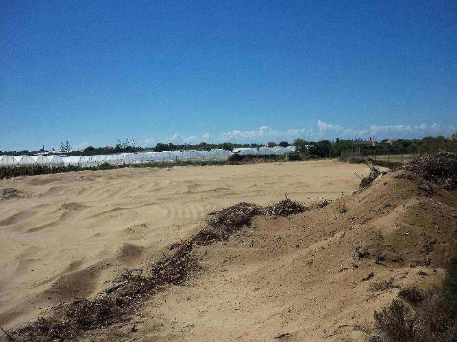 https://www.ragusanews.com//immagini_articoli/07-10-2015/una-sospetta-cava-di-sabbia-abusiva-a-s-maria-del-focallo-500.jpg