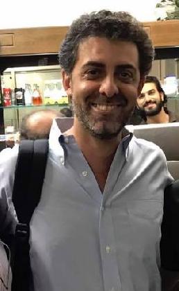https://www.ragusanews.com//immagini_articoli/07-10-2016/aeroporto-di-catania-nico-torrisi-e-l-amministratore-delegato-420.jpg