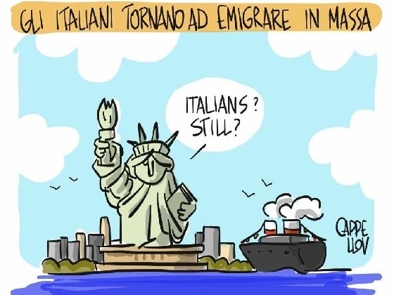 http://www.ragusanews.com//immagini_articoli/07-10-2016/emigranti-420.jpg