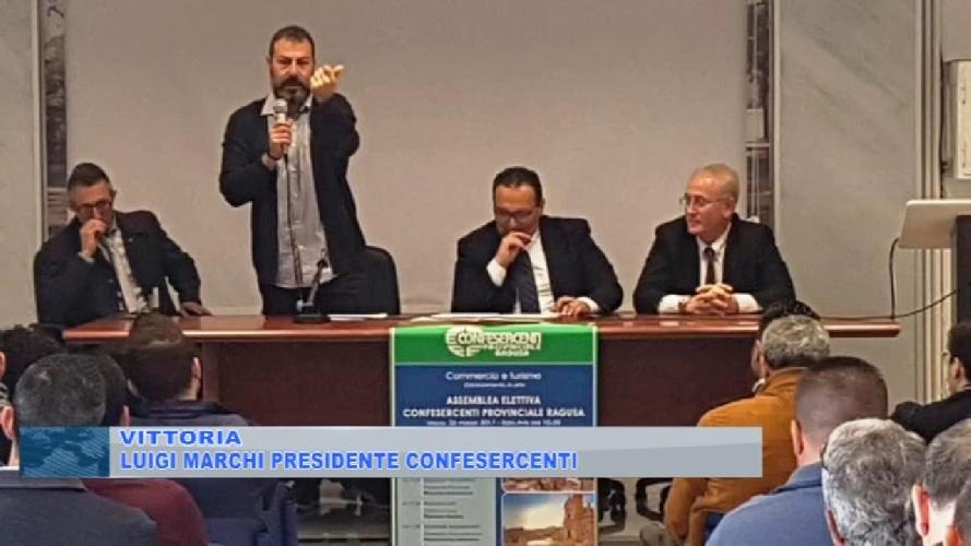 https://www.ragusanews.com//immagini_articoli/07-10-2017/confesercenti-apre-sede-comiso-500.jpg