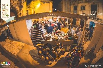 http://www.ragusanews.com//immagini_articoli/07-10-2017/scale-gusto-ragusa-ibla-240.jpg
