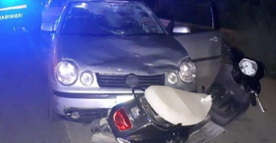 https://www.ragusanews.com//immagini_articoli/07-10-2018/incidente-rosolini-16enne-rianimazione-palermo-500.jpg