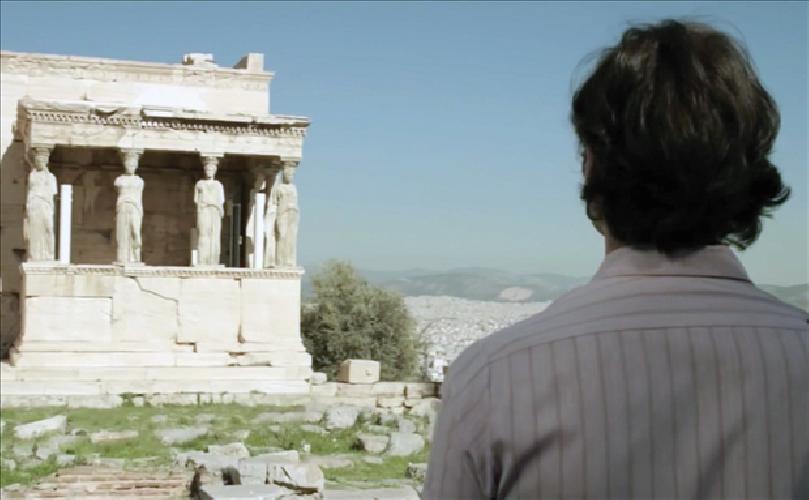 https://www.ragusanews.com//immagini_articoli/07-10-2018/rassegna-documentario-comunicazione-archeologica-500.png