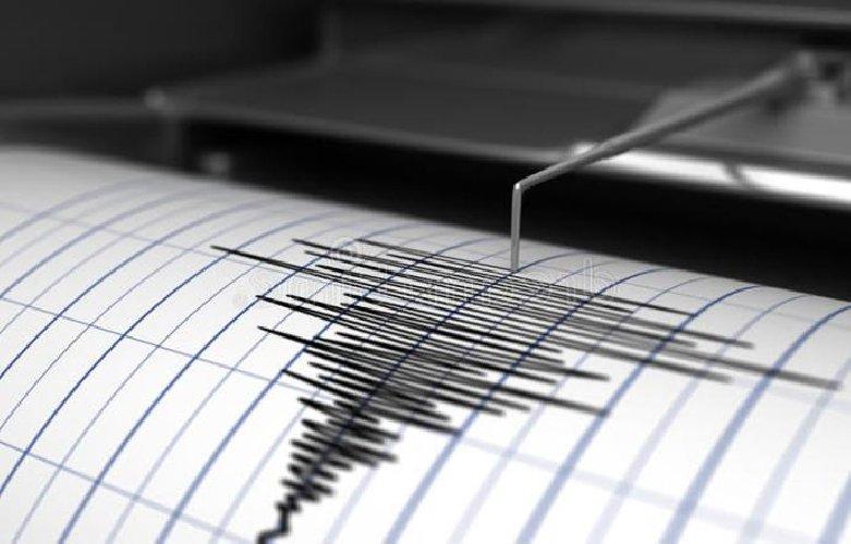 https://www.ragusanews.com//immagini_articoli/07-10-2018/scossa-terremoto-biancavillla-500.jpg