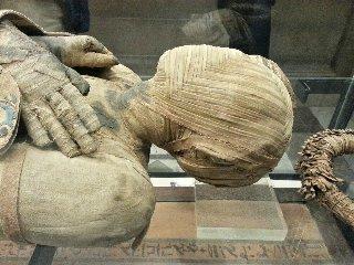 https://www.ragusanews.com//immagini_articoli/07-10-2019/circonvenzione-di-incapace-con-la-mummia-mamma-in-casa-240.jpg