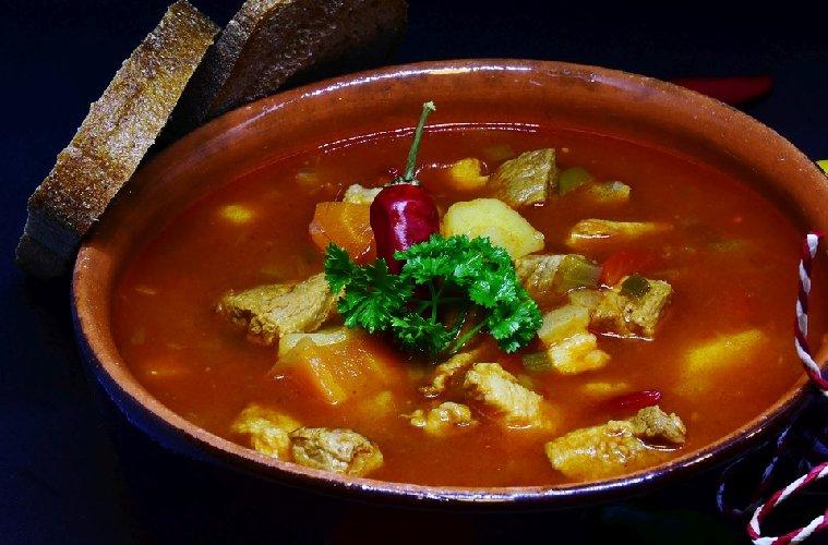 Dieta giapponese batte quella mediterranea: gli effetti benefici