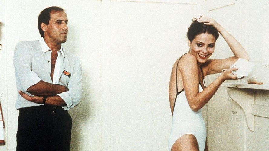 https://www.ragusanews.com//immagini_articoli/07-10-2020/celentano-e-muti-la-verita-di-ornella-sulla-love-story-500.jpg