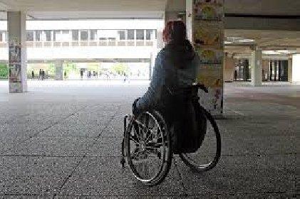https://www.ragusanews.com//immagini_articoli/07-10-2020/disabile-positiva-al-covid-19-violentata-in-una-struttura-280.jpg