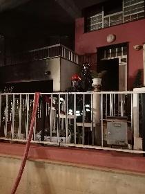 https://www.ragusanews.com//immagini_articoli/07-10-2021/1633597438-va-a-fuoco-una-casa-a-scoglitti-2-280.jpg