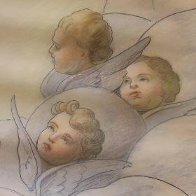 https://www.ragusanews.com//immagini_articoli/07-10-2021/1633618886-le-vie-dei-tesori-a-catania-ragusa-e-scicli-2-280.jpg