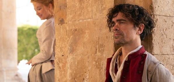 https://www.ragusanews.com//immagini_articoli/07-10-2021/cyrano-il-trailer-dello-spettacolare-film-girato-a-noto-e-scicli-video-280.jpg