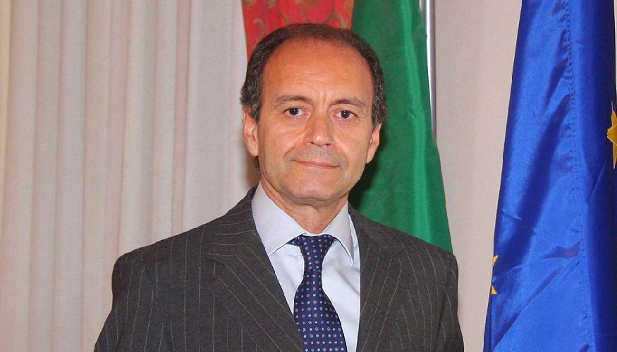 https://www.ragusanews.com//immagini_articoli/07-10-2021/e-morto-l-ex-prefetto-di-palermo-giuseppe-caruso-era-ispicese-500.jpg