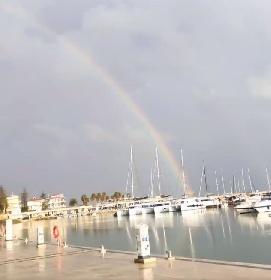 https://www.ragusanews.com//immagini_articoli/07-10-2021/meteo-il-peggio-e-passato-le-previsioni-del-weekend-280.jpg