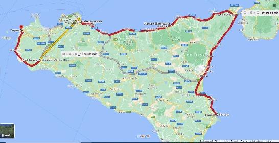 https://www.ragusanews.com//immagini_articoli/07-10-2021/trapani-siracusa-in-10-ore-lo-stato-delle-ferrovie-siciliane-280.jpg
