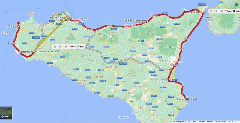 https://www.ragusanews.com//immagini_articoli/07-10-2021/trapani-siracusa-in-10-ore-lo-stato-delle-ferrovie-siciliane-500.jpg