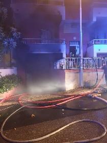 https://www.ragusanews.com//immagini_articoli/07-10-2021/va-a-fuoco-una-casa-a-scoglitti-280.jpg