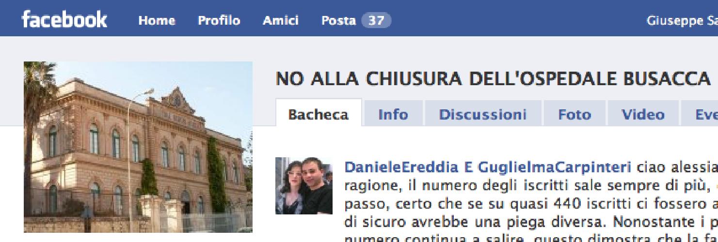 https://www.ragusanews.com//immagini_articoli/07-11-2009/su-facebook-il-no-alla-chiusura-del-busacca-500.png
