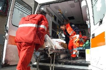 http://www.ragusanews.com//immagini_articoli/07-11-2011/morte-di-biagio-savarese-l-asp-l-ambulanza-non-e-mai-stata-soppressa-240.jpg