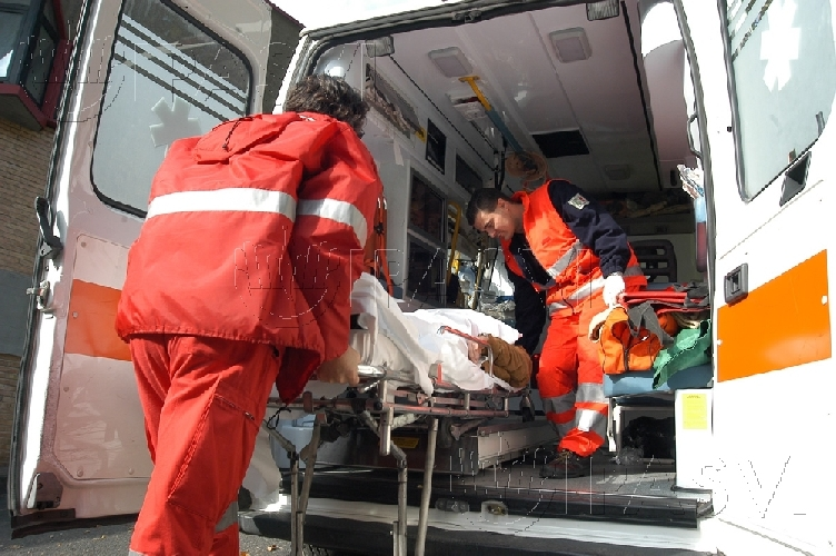 https://www.ragusanews.com//immagini_articoli/07-11-2011/morte-di-biagio-savarese-l-asp-l-ambulanza-non-e-mai-stata-soppressa-500.jpg