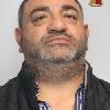 http://www.ragusanews.com//immagini_articoli/07-11-2014/arrestati-cannizzo-e-fede-dopo-il-no-della-cassazione-100.jpg