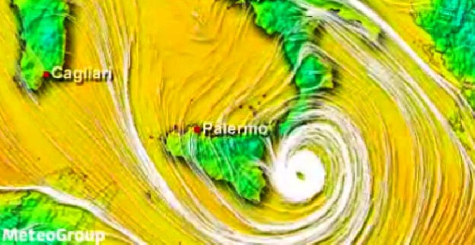 http://www.ragusanews.com//immagini_articoli/07-11-2014/ciclone-africano-allarme-rientrato-500.jpg