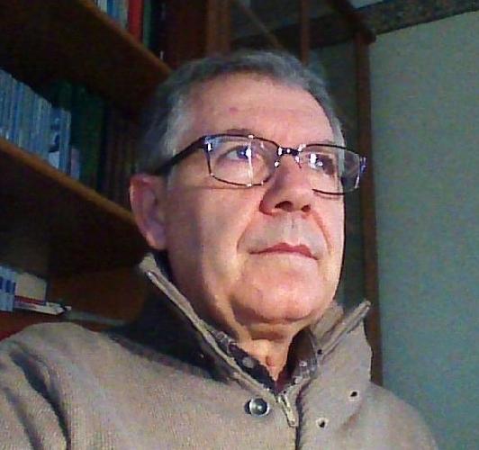 https://www.ragusanews.com//immagini_articoli/07-11-2014/il-silenzio-sull-ospedale-busacca-500.jpg