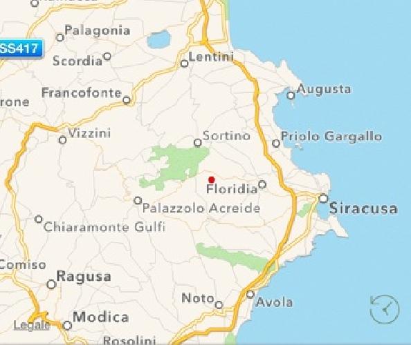 http://www.ragusanews.com//immagini_articoli/07-11-2014/piccola-scossa-di-terremoto-a-palazzolo-acreide-500.jpg