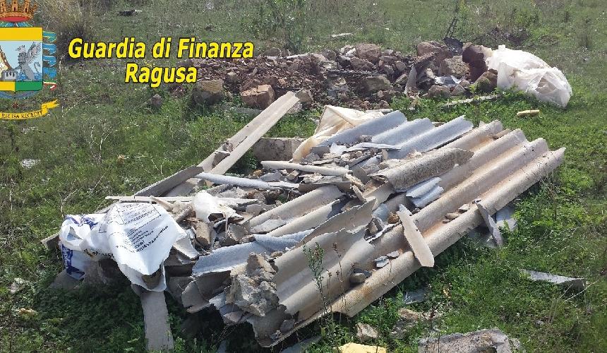 http://www.ragusanews.com//immagini_articoli/07-11-2014/una-discarica-di-amianto-tra-vittoria-e-acate-500.jpg