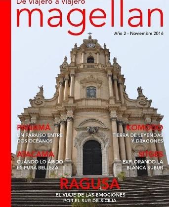 http://www.ragusanews.com//immagini_articoli/07-11-2016/la-copertina-di-novembre-di-magellan-magazine-dedicata-a-ragusa-420.jpg