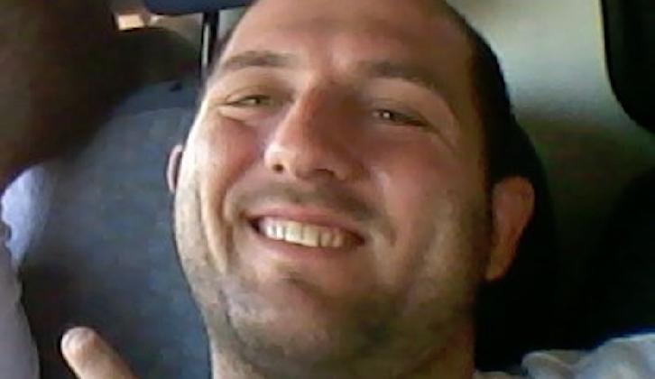 https://www.ragusanews.com//immagini_articoli/07-11-2016/titolare-azienda-ovoblanco-indagato-per-omicidio-colposo-420.jpg