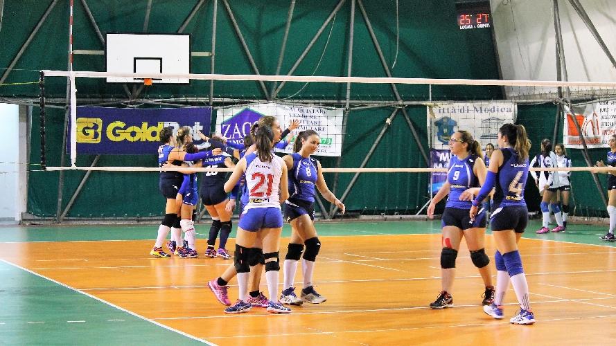https://www.ragusanews.com//immagini_articoli/07-11-2017/kamarina-vittoria-vince-motuka-modica-500.jpg