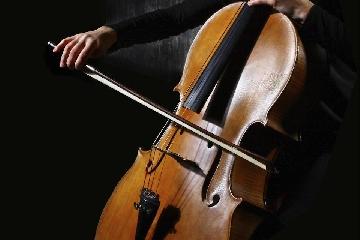 http://www.ragusanews.com//immagini_articoli/07-11-2017/scicli-stagione-concertistica-palazzo-spadaro-240.jpg