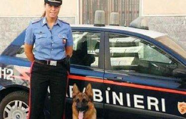 https://www.ragusanews.com//immagini_articoli/07-11-2018/carabiniere-licia-gioia-uccisa-marito-poliziotto-240.jpg