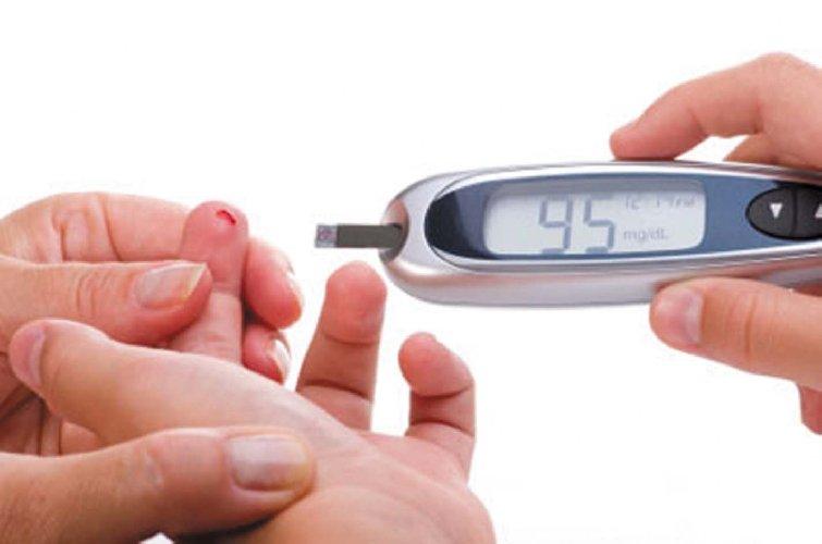 https://www.ragusanews.com//immagini_articoli/07-11-2018/diabete-screening-glicemia-modica-500.jpg