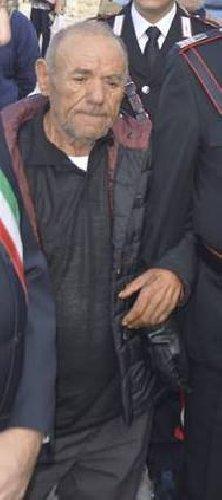 https://www.ragusanews.com//immagini_articoli/07-11-2019/e-morto-il-papa-carabiniere-garofalo-500.jpg