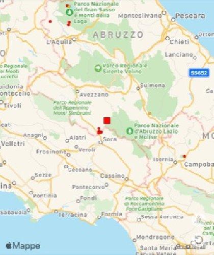 https://www.ragusanews.com//immagini_articoli/07-11-2019/forte-scossa-di-terremoto-a-l-aquila-avvertita-a-roma-500.jpg
