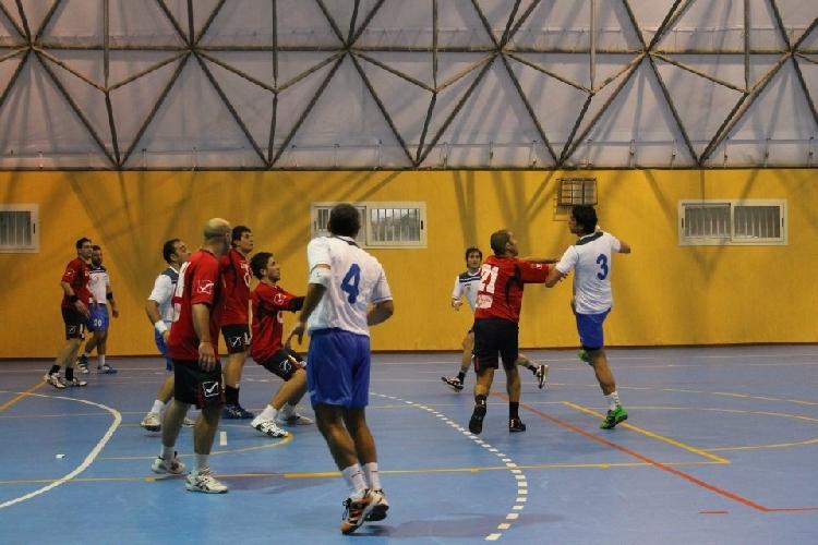 https://www.ragusanews.com//immagini_articoli/07-12-2011/pallamano-scicli-batte-la-capolista-avola-500.jpg