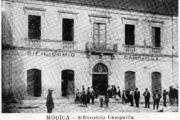 http://www.ragusanews.com//immagini_articoli/07-12-2016/valentino-guccione-il-fautore-dello-studio-medico-del-museo-campailla-420.jpg