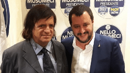 http://www.ragusanews.com//immagini_articoli/07-12-2017/indagato-tony-rizzotto-lunico-leghista-eletto-240.png