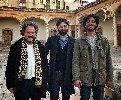 https://www.ragusanews.com//immagini_articoli/07-12-2018/luce-finita-fest-comiso-primo-festival-siciliano-luci-artista-100.jpg