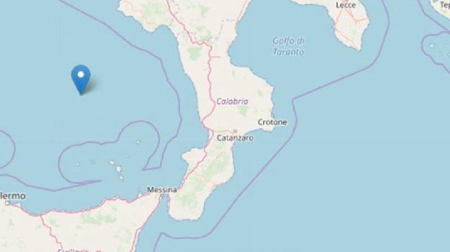 https://www.ragusanews.com//immagini_articoli/07-12-2018/terremoto-stanotte-sicilia-calabria-500.jpg