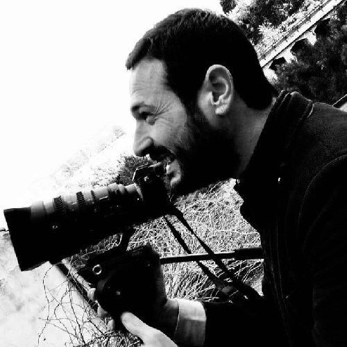 https://www.ragusanews.com//immagini_articoli/07-12-2019/1575716564-antonio-ereddia-videomaker-che-collabora-con-diego-palma-1-500.jpg