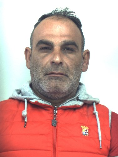 https://www.ragusanews.com//immagini_articoli/07-12-2019/1575719964-droga-arrestati-due-fratelli-1-500.jpg