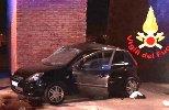 https://www.ragusanews.com//immagini_articoli/07-12-2019/auto-un-pilone-morti-due-ragazzi-di-20-anni-100.jpg