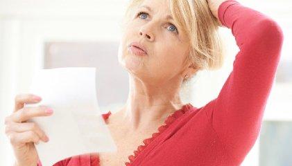 https://www.ragusanews.com//immagini_articoli/07-12-2019/dimagrire-in-menopausa-240.jpg