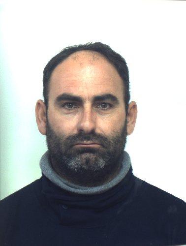 https://www.ragusanews.com//immagini_articoli/07-12-2019/droga-arrestati-due-fratelli-500.jpg